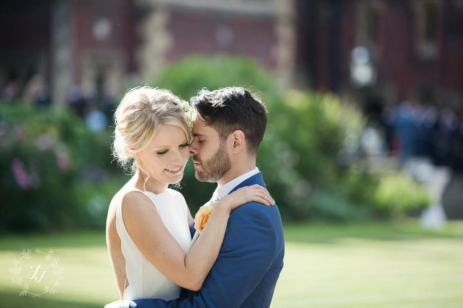 073_Lincolns_inn_wedding_photographer