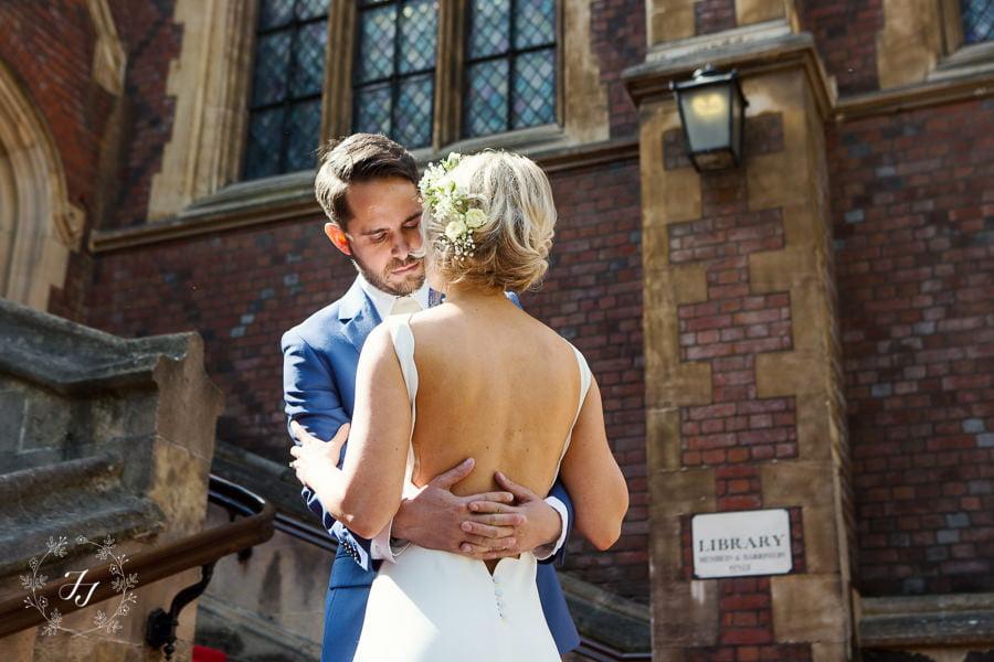076_Lincolns_inn_wedding_photographer