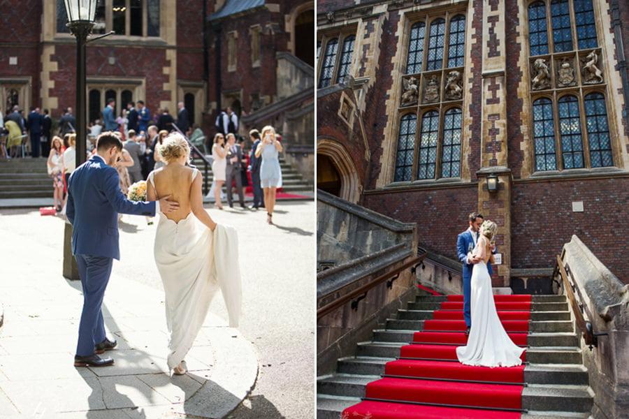 077_Lincolns_inn_wedding_photographer
