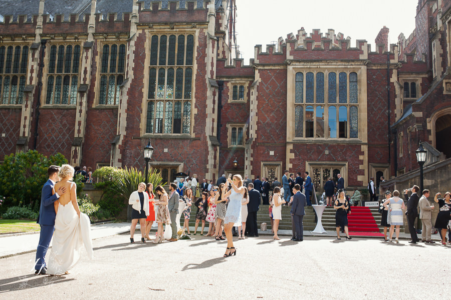 078_Lincolns_inn_wedding_photographer