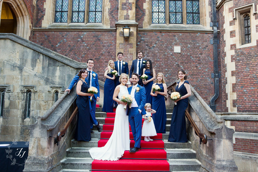 079_Lincolns_inn_wedding_photographer