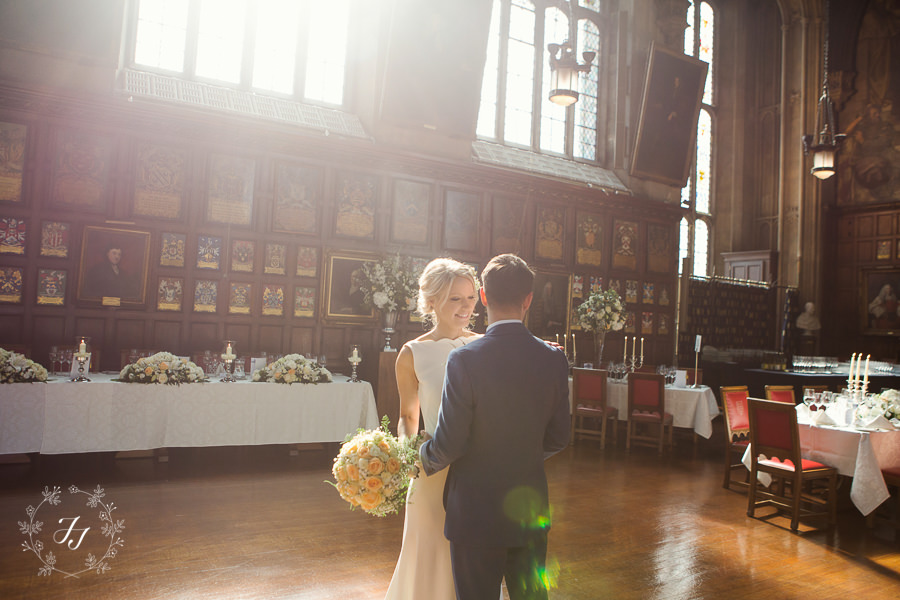080_Lincolns_inn_wedding_photographer