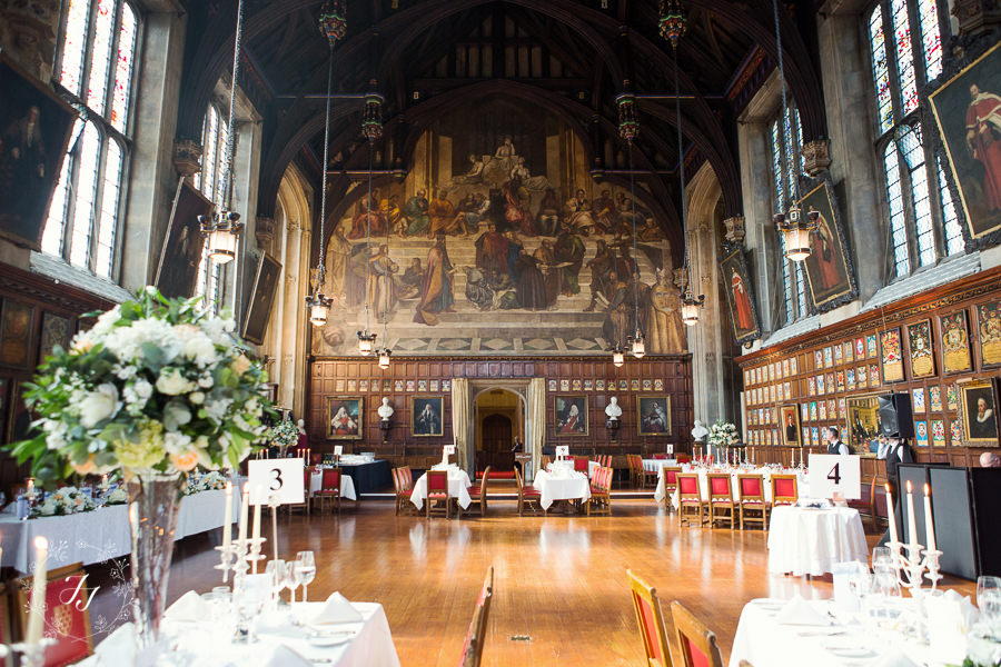 081_Lincolns_inn_wedding_photographer