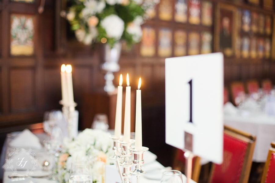 082_Lincolns_inn_wedding_photographer