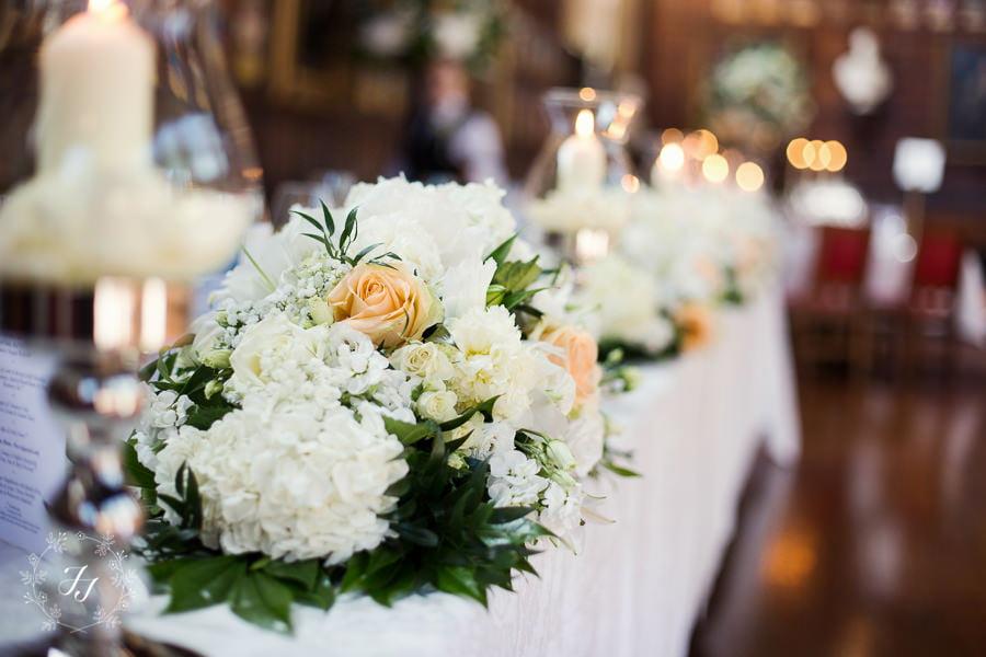 084_Lincolns_inn_wedding_photographer