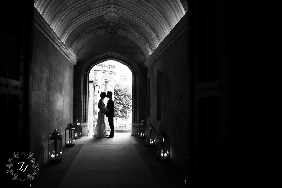 087_Lincolns_inn_wedding_photographer