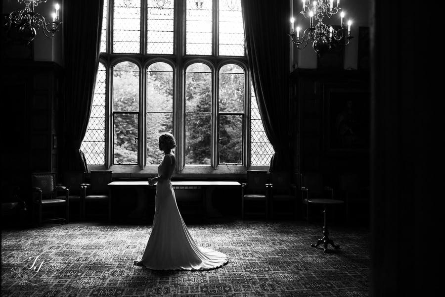 088_Lincolns_inn_wedding_photographer