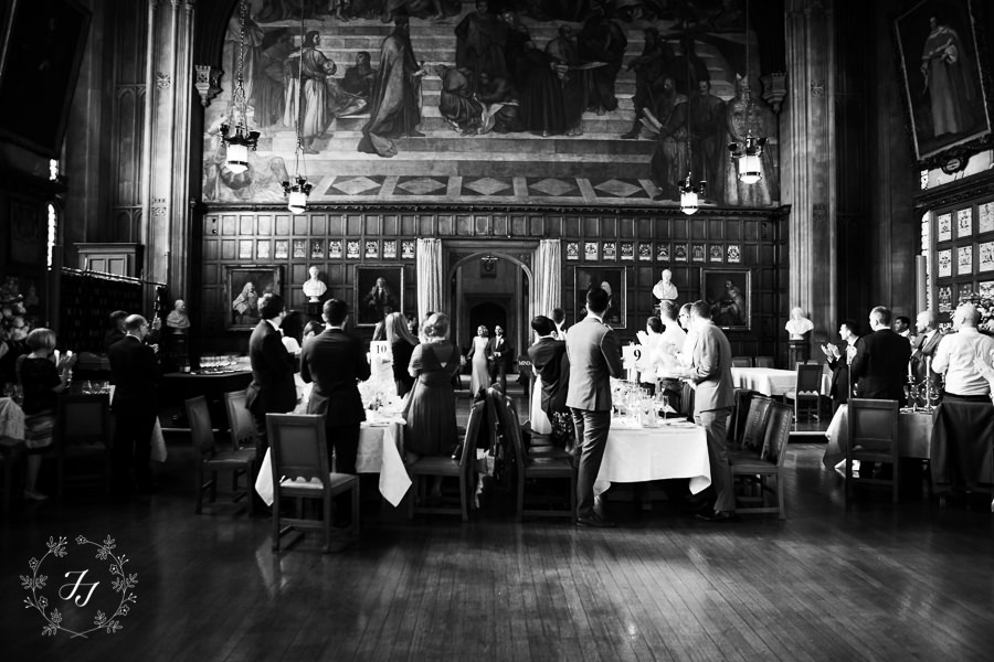 089_Lincolns_inn_wedding_photographer