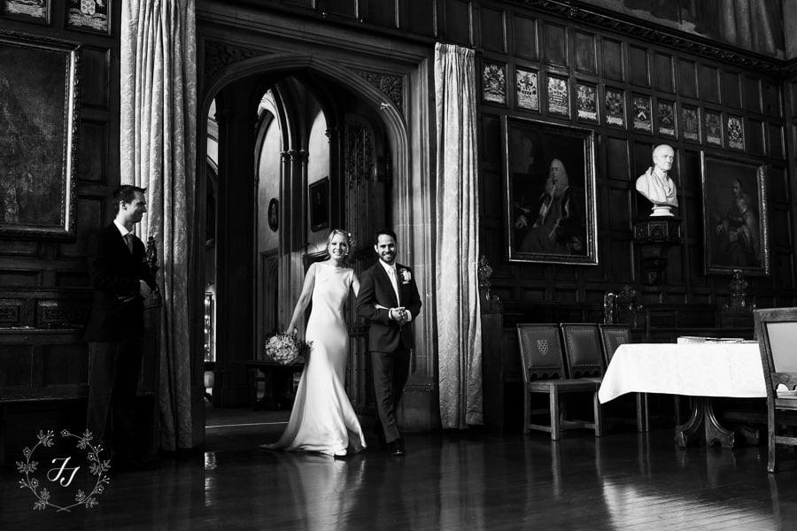 090_Lincolns_inn_wedding_photographer
