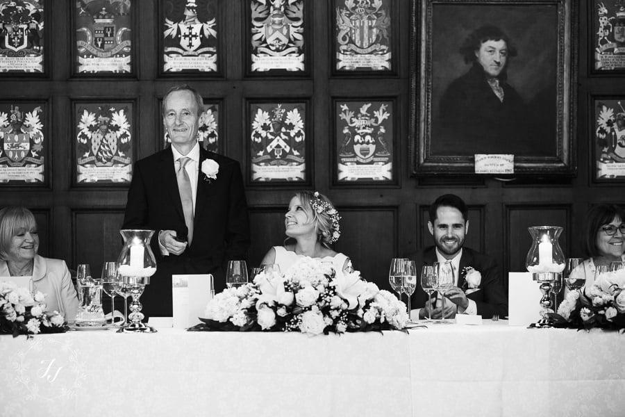 093_Lincolns_inn_wedding_photographer