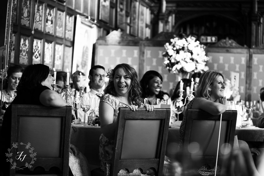095_Lincolns_inn_wedding_photographer