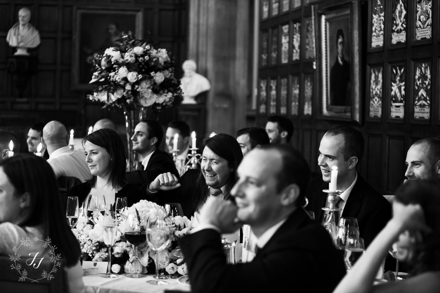096_Lincolns_inn_wedding_photographer