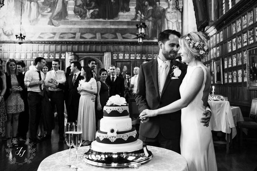 097_Lincolns_inn_wedding_photographer