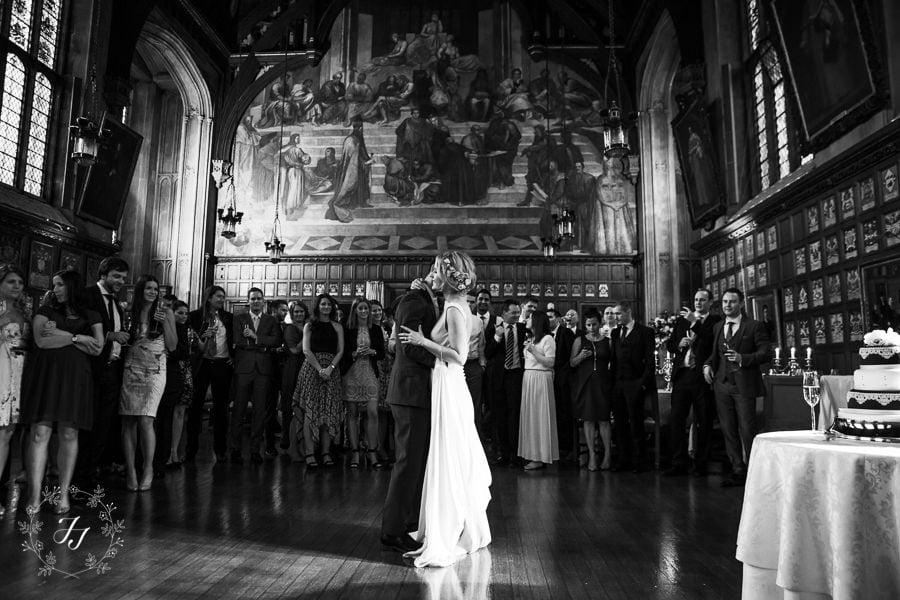 098_Lincolns_inn_wedding_photographer