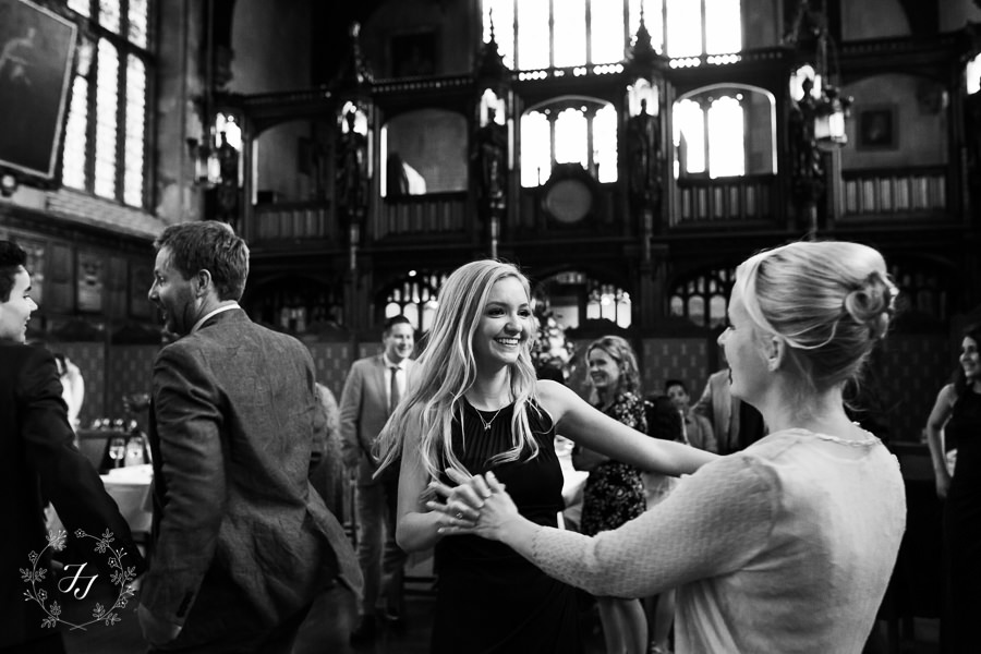 099_Lincolns_inn_wedding_photographer