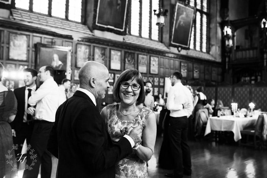 100_Lincolns_inn_wedding_photographer