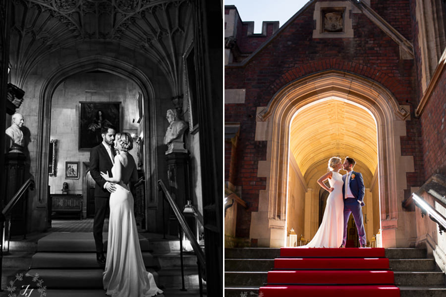 101_Lincolns_inn_wedding_photographer