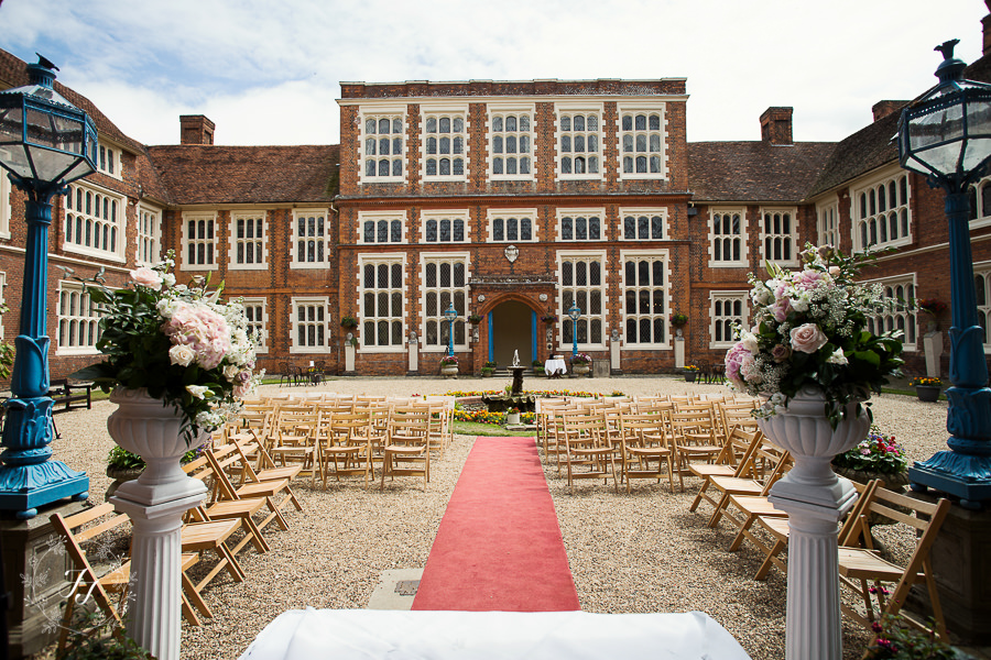 Gosfield_Hall_Wedding_Photography007