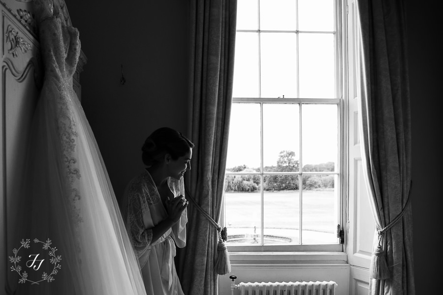 Gosfield_Hall_Wedding_Photography011