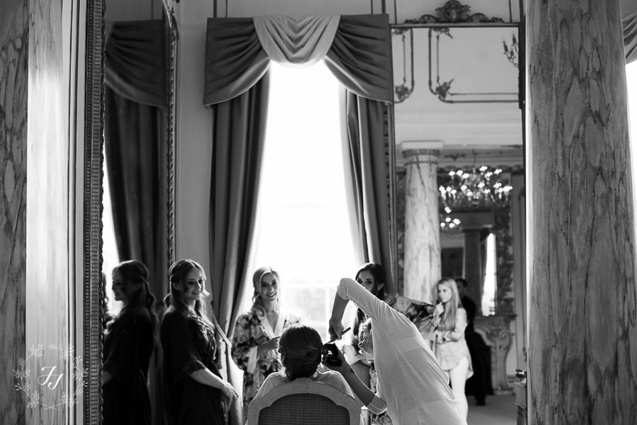 Gosfield_Hall_Wedding_Photography015