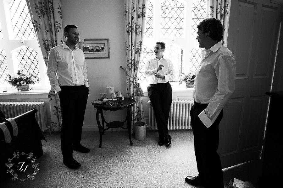 Gosfield_Hall_Wedding_Photography021