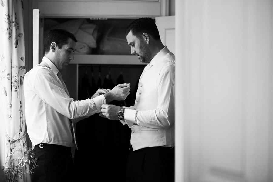 Gosfield_Hall_Wedding_Photography022