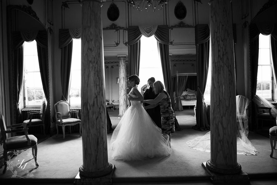 Gosfield_Hall_Wedding_Photography024