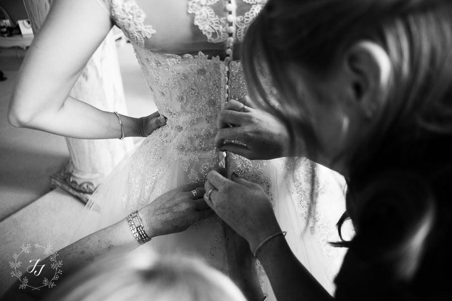 Gosfield_Hall_Wedding_Photography025