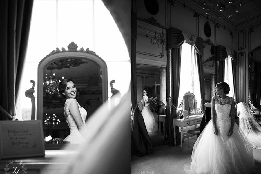 Gosfield_Hall_Wedding_Photography028