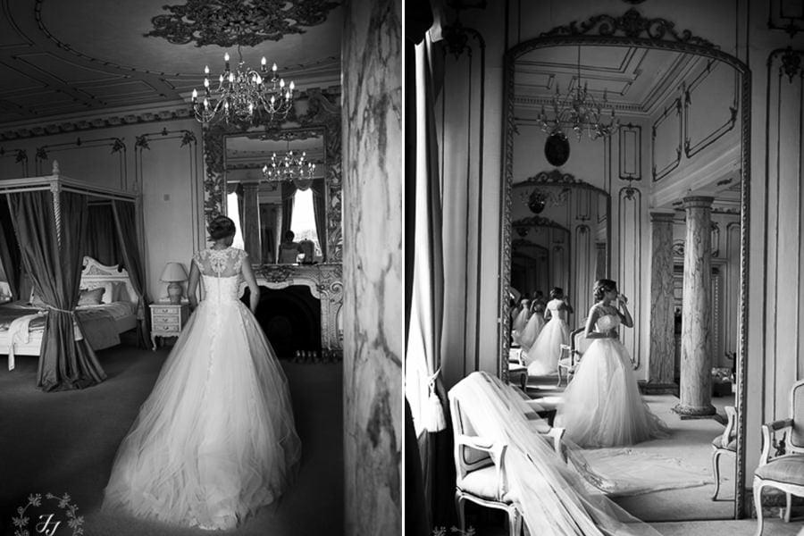 Gosfield_Hall_Wedding_Photography030