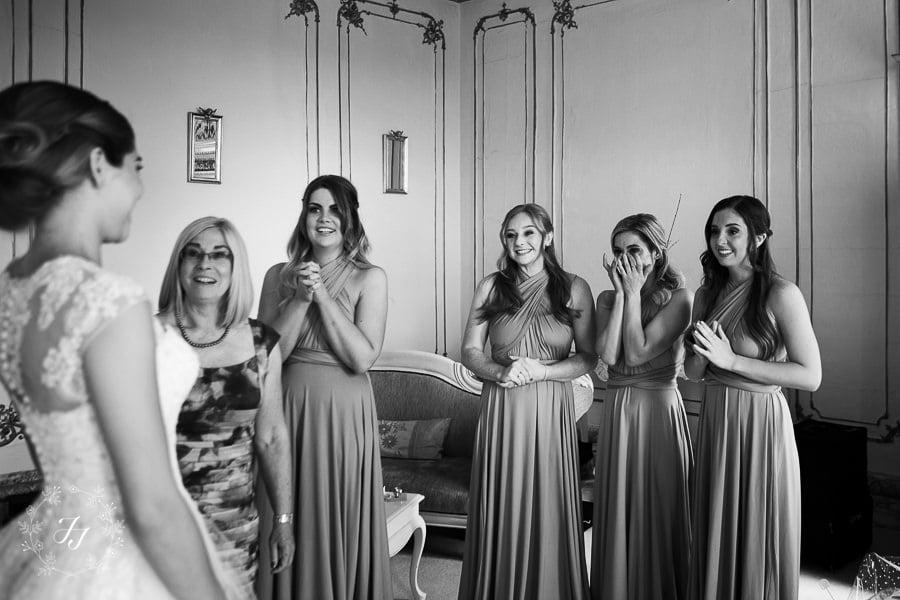 Gosfield_Hall_Wedding_Photography032