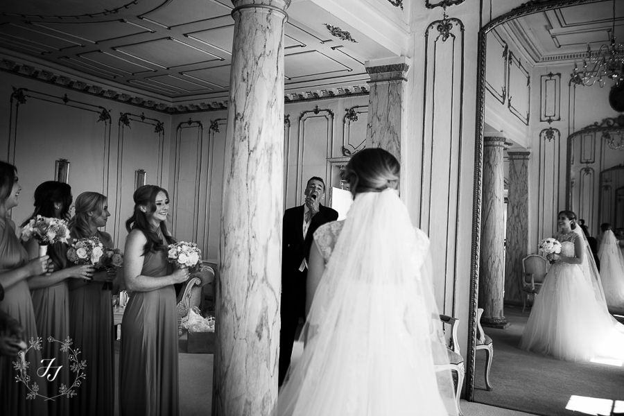 Gosfield_Hall_Wedding_Photography033