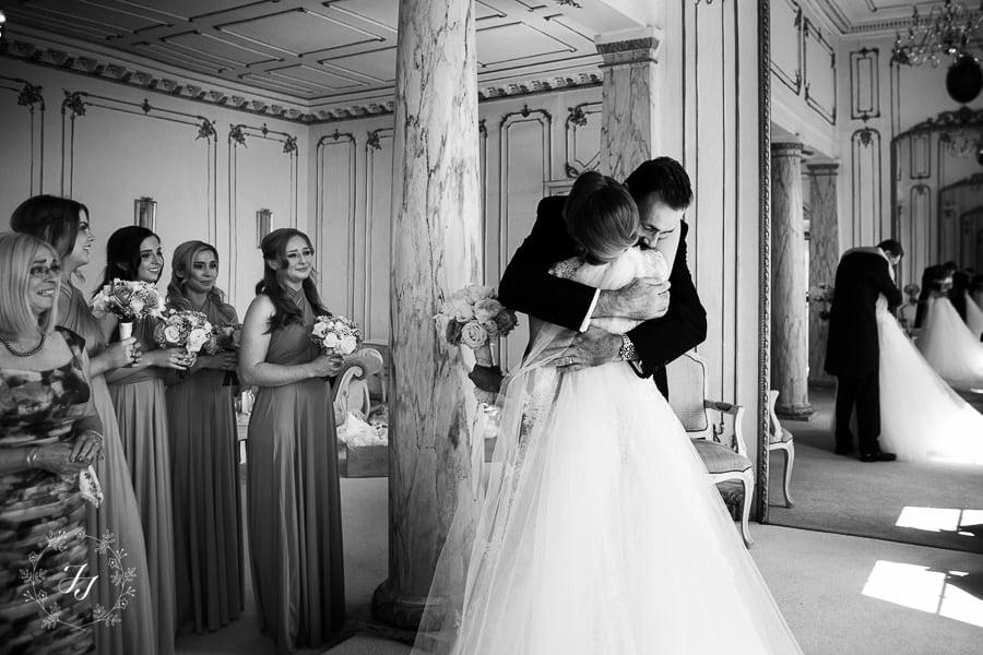 Gosfield_Hall_Wedding_Photography034