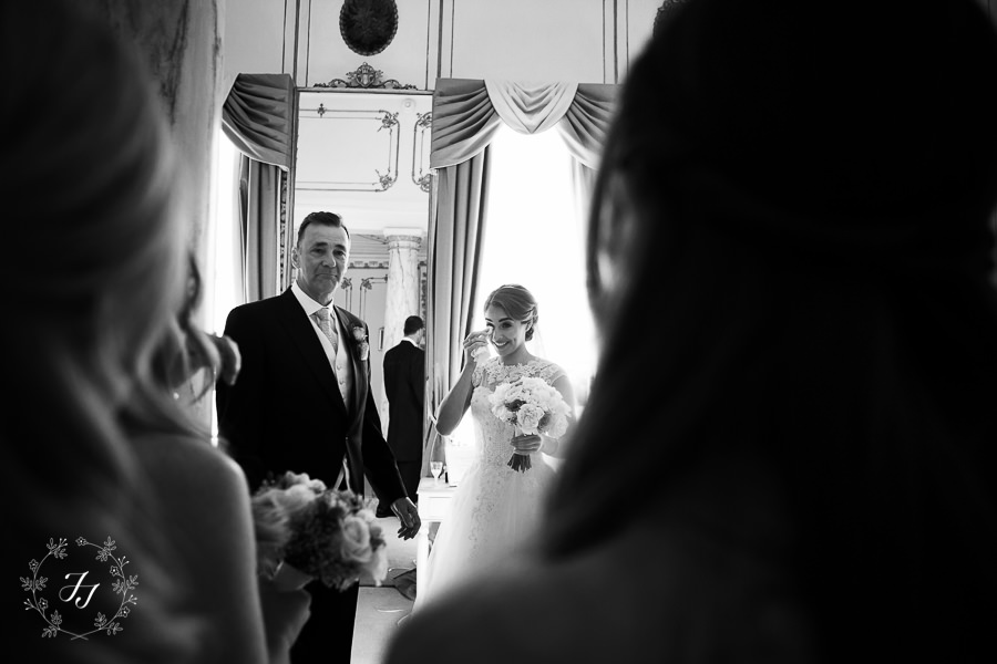 Gosfield_Hall_Wedding_Photography035