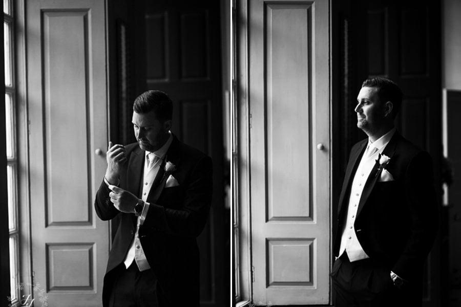 Gosfield_Hall_Wedding_Photography037