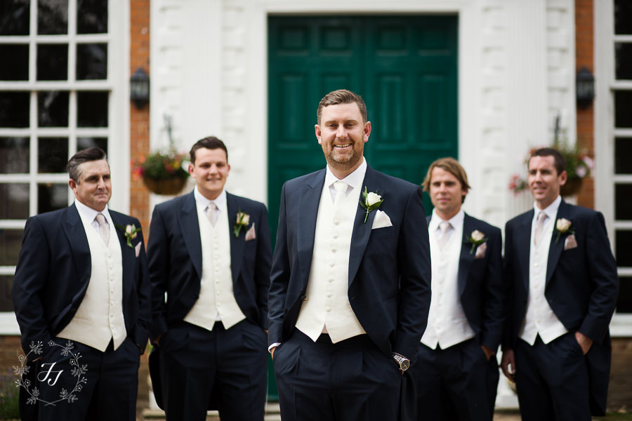 Gosfield_Hall_Wedding_Photography038