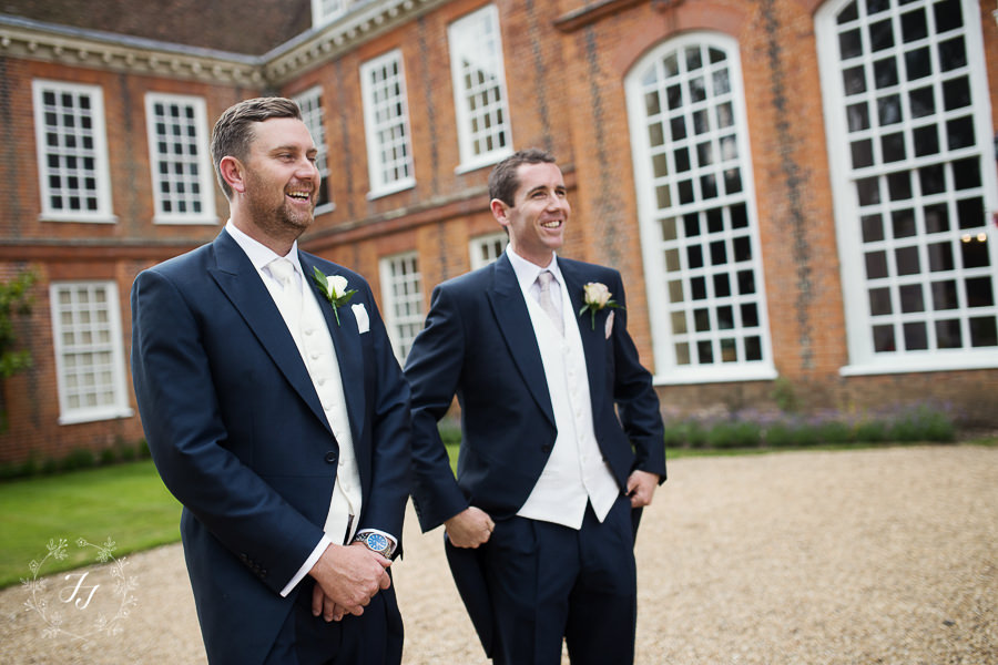 Gosfield_Hall_Wedding_Photography039