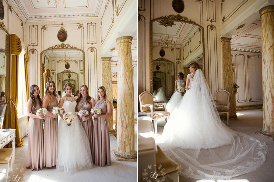 Gosfield_Hall_Wedding_Photography042