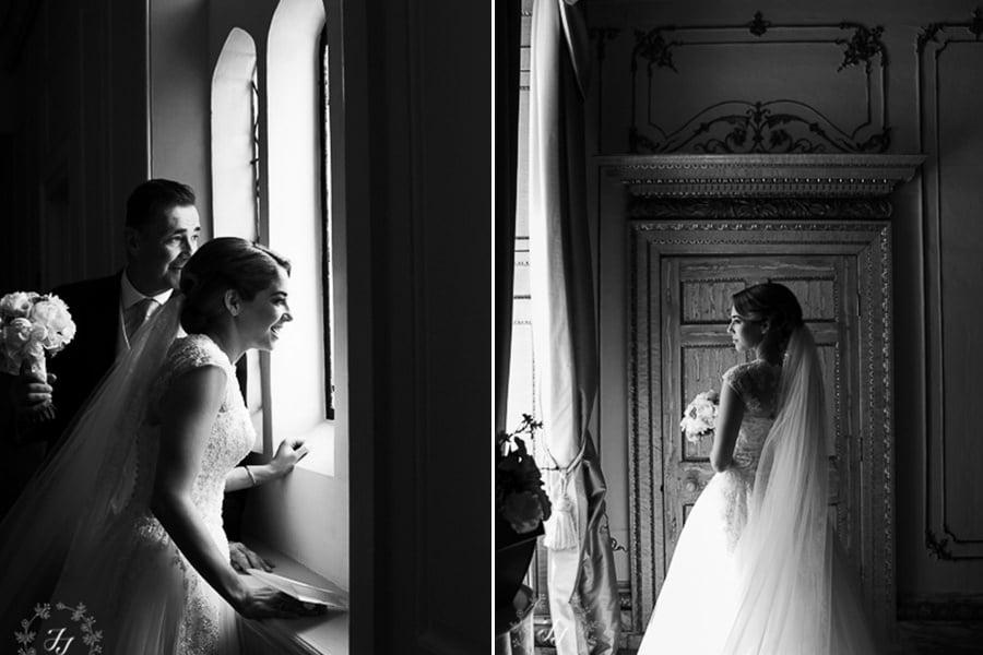 Gosfield_Hall_Wedding_Photography045