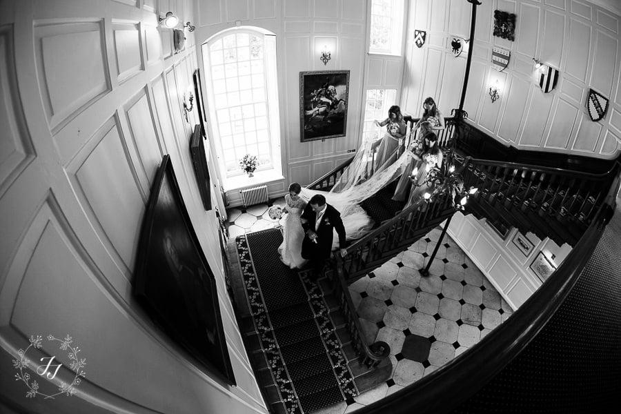 Gosfield_Hall_Wedding_Photography046
