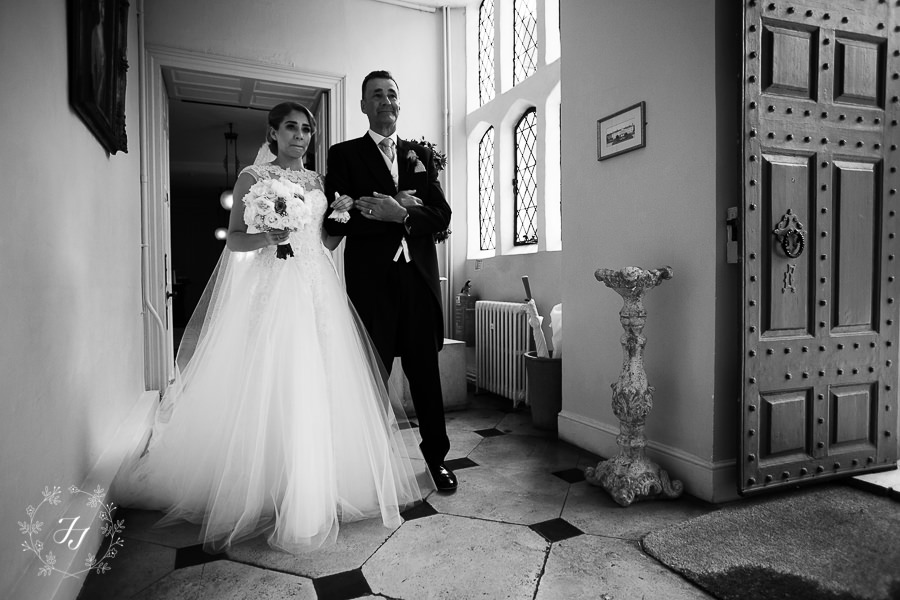 Gosfield_Hall_Wedding_Photography047