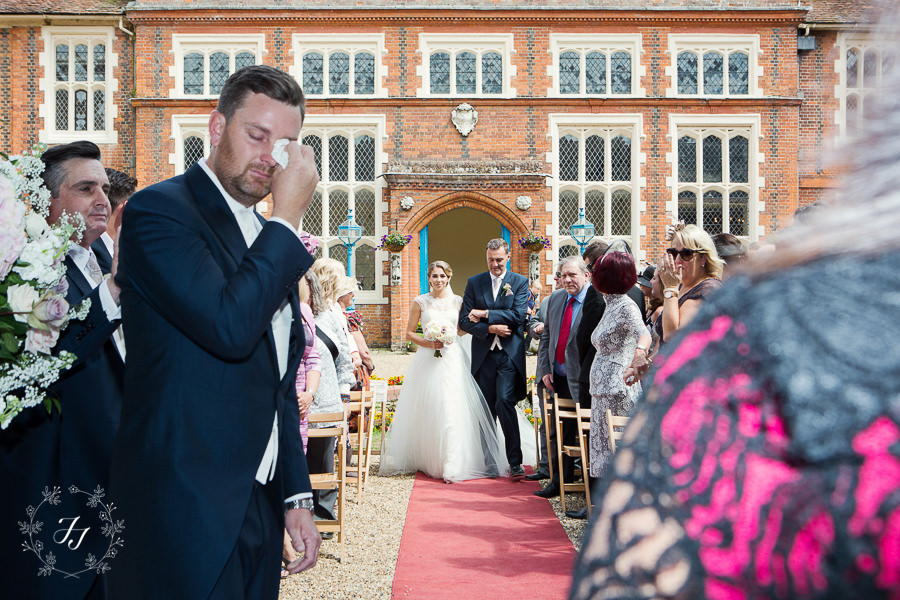 Gosfield_Hall_Wedding_Photography049