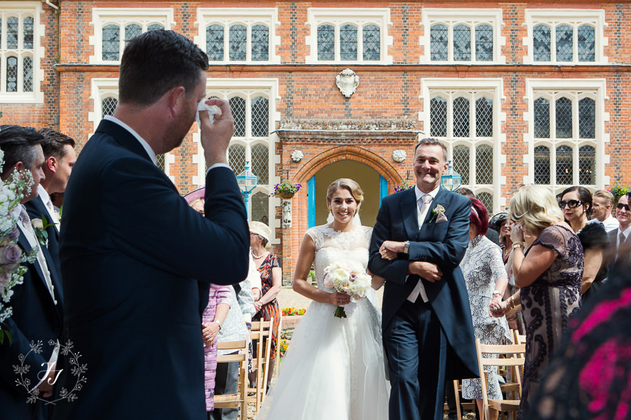 Gosfield_Hall_Wedding_Photography050