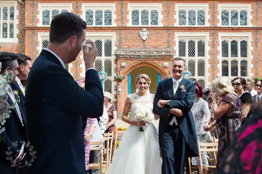 Gosfield_Hall_Wedding_Photography050