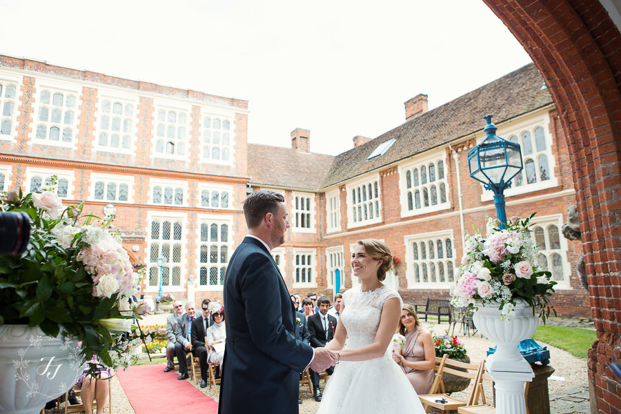 Gosfield_Hall_Wedding_Photography051