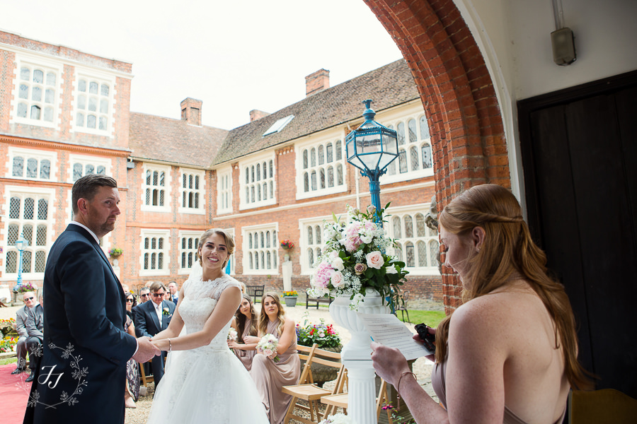 Gosfield_Hall_Wedding_Photography052