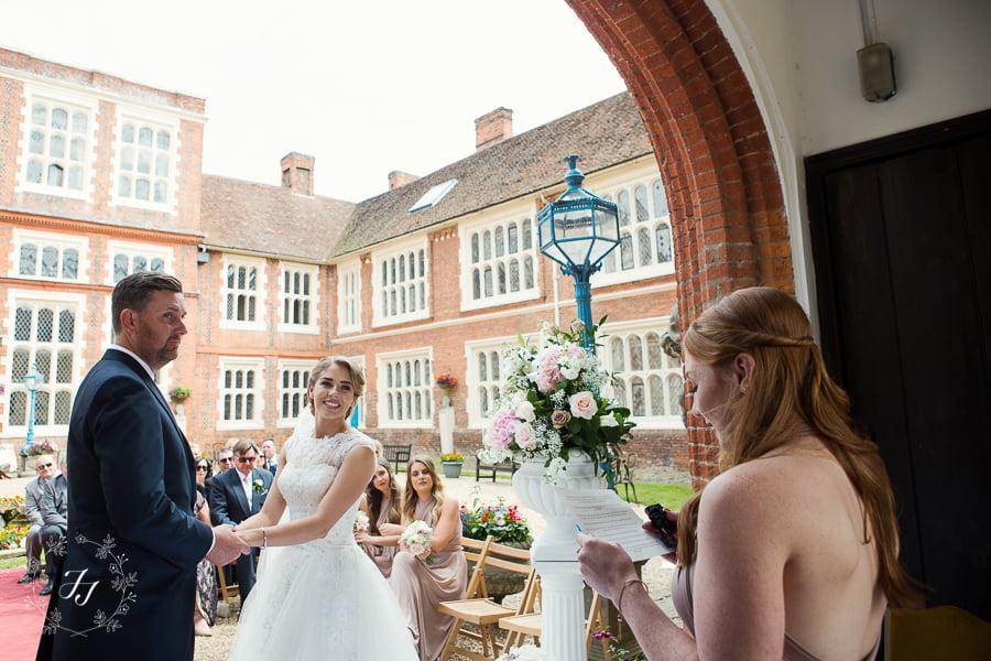 Gosfield_Hall_Wedding_Photography052