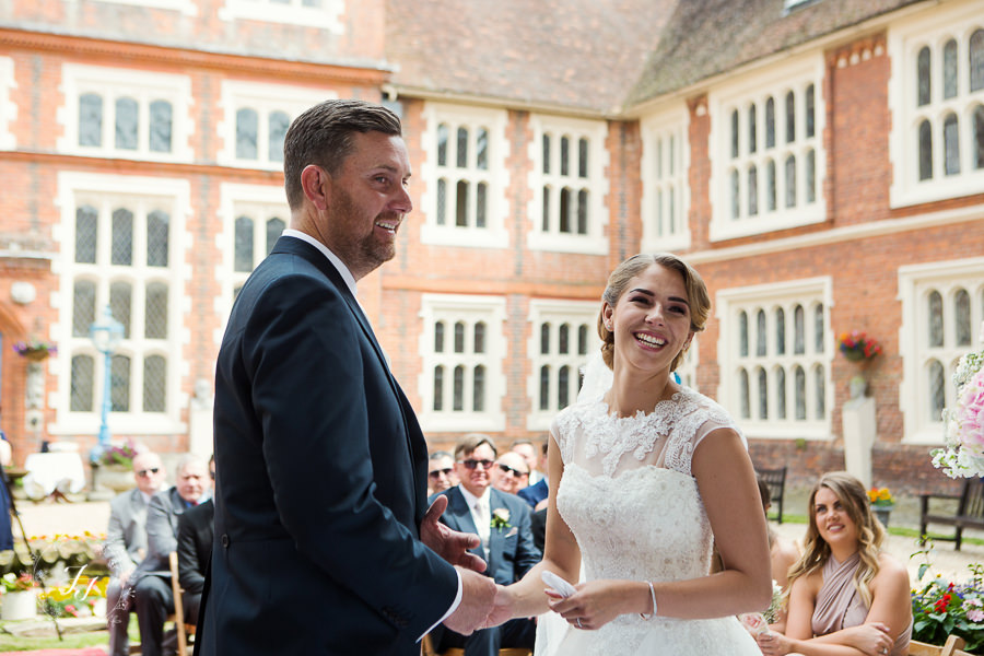 Gosfield_Hall_Wedding_Photography054