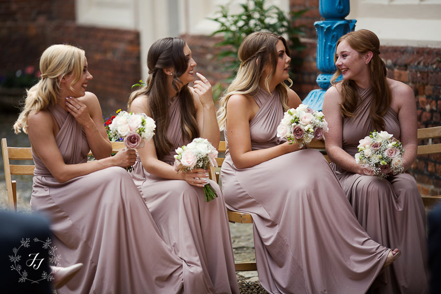 Gosfield_Hall_Wedding_Photography055