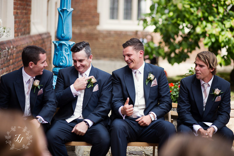 Gosfield_Hall_Wedding_Photography056